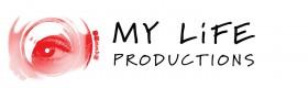 Mylife Site